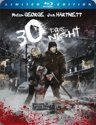 30 Days Of Night Limited Metal Edit