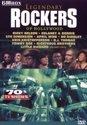 Legendary Rockers Of Hollywood
