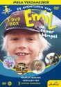 Emil Box