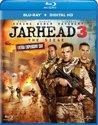 Jarhead 3: Siege