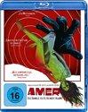Amer (2010) (Blu-ray)