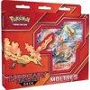 Afbeelding van het spelletje Pokémon Legendary Battle Deck: Moltres Verzamelkaarten