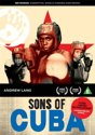Movie - Sons Of Cuba