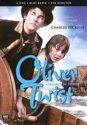 Oliver Twist - Escape of Artful Dod