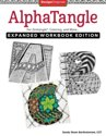 AlphaTangle, Exp Workbook Edn
