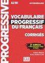 Franstalige Boeken - Boek