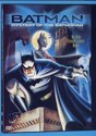 Batman & Mystery Of the Batwoman (Import)