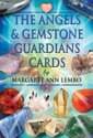 Afbeelding van het spelletje The Angels and Gemstone Guardians Cards