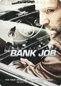 Bank Job (The) Limited Metal Edition