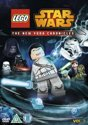 Lego Star Wars: New Yoda Chronicles V2