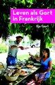 Nederlandstalige Drankboeken