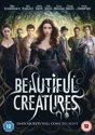 Beautiful Creatures(2013)