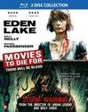 Horrorfilms en series