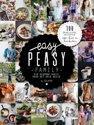 Easy peasy family