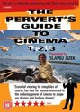 The Pervert's Guide To Cinema (Import)