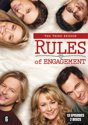 RULES OF ENGAGEMENT S3 (D)