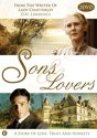 Sons En Lovers