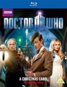 Doctor Who - A Christmas Carol (2010) (Import)