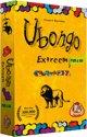 Afbeelding van het spelletje Ubongo Extreem
