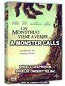 A Monster Calls (Import)