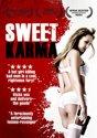 Sweet Karma