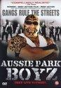 Aussie's Park Boyz