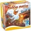 Afbeelding van het spelletje Mächtige Monster DE ( Mighty Monsters) Queen Games