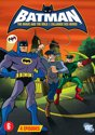 Batman: The Brave And The Bold (Deel 5)