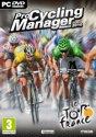 Pro Cycling Manager - Le Tour De France 2009 - PC