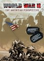World War Ii - The American Perspective