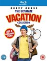 National Lampoon Vacation Boxset (Import)