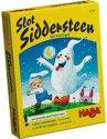 Kaartspel - Slot Siddersteen (Nederlands) = Duits 4716 - Frans 3337