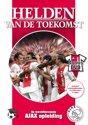 Ajax - Helden Van De Toekomst 6