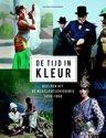 Nederlandstalige Film- & mediaboeken