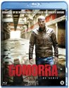 Gomorra - De Serie (Blu-ray)