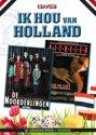 Ik Hou Van Holland Box 1
