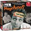 Afbeelding van het spelletje Ben Ik Napoleon?