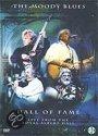 Moody Blues - Royal Albert Hall