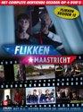Nieuwe Films en series