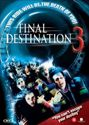Speelfilm - Final Destination 03