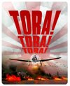 Movie - Tora Tora Tora -Ltd-