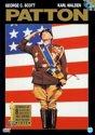 Patton (Special Edition)
