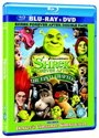 Shrek 4 (Blu-ray + Dvd)