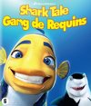 SHARK TALE/GANG DE REQUINS (D/F) [BD] (B