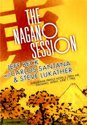 The Nagano Sessions