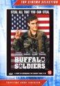 Speelfilm - Buffalo Soldiers