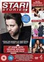 Star Stories - Series 1 (Import)