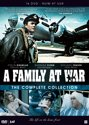 A Family at War - Complete Collection (52 afl)