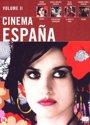 Cinema Espana 2