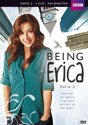 Being Erica Serie 2